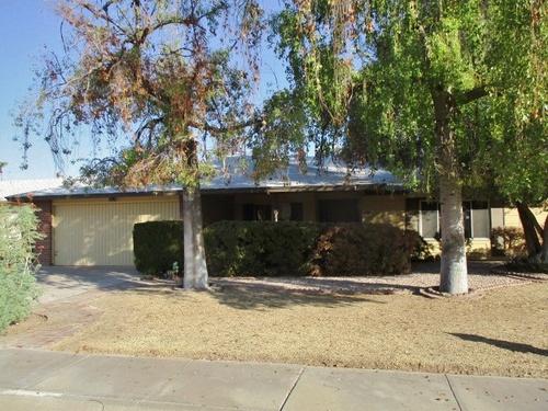 Photograph of 4822 E Ute Cir, Phoenix, AZ 85044