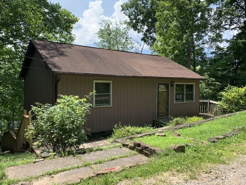 Photograph of 7 View Dr, Elkview, WV 25071