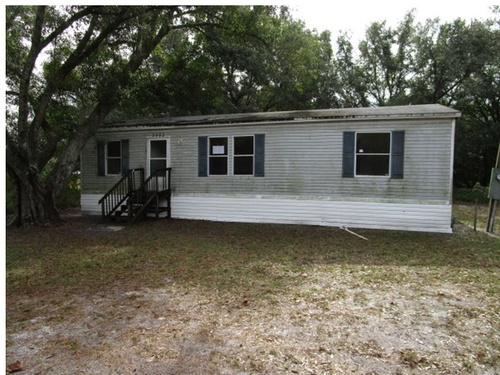 Photograph of 3503 Murray Farms Rd, Plant City, FL 33566