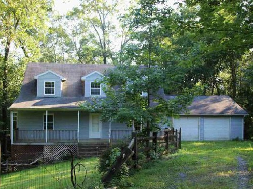 Photograph of 11519 Ventura Trail, Lusby, MD 20657