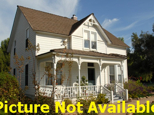 Photograph of 161 N 7th St, Basin, WY 82410