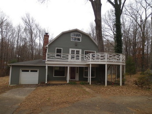 Photograph of 290 Blackberry Dr, Eads, TN 38028