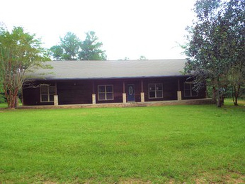 Photograph of 2052 W Topisaw S, Summit, MS 39666