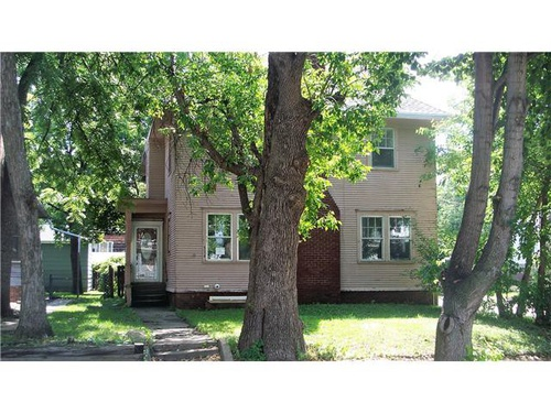 Photograph of 314 S Prairie Ave, Sioux Falls, SD 57104