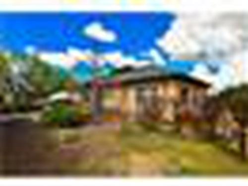 Photograph of 229 N Cedar Hills Dr, Oracle, AZ 85623