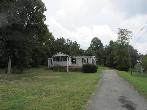 Photograph of 29 Dogwood Ln NW, Cartersville, GA 30121