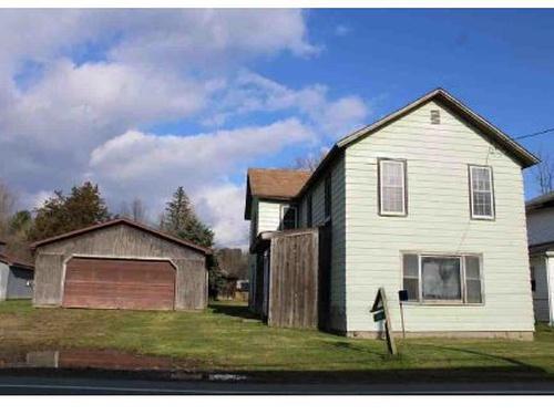 Photograph of 9360 Jackson Run Rd, Sugar Grove, PA 16350