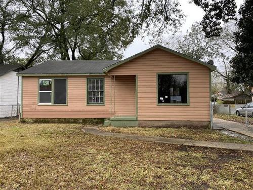 Photograph of 2227 Rhodes Ave, Baton Rouge, LA 70802