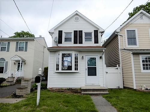Photograph of 120 Morgan Ave, Trenton, NJ 08619