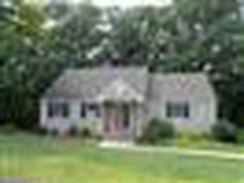 Photograph of 43 Ledge Road, Plainville, CT 06062