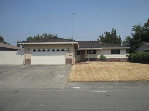 Photograph of 6601 14th St, Sacramento, CA 95831
