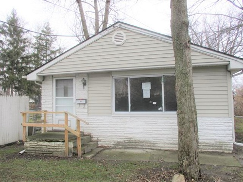 Photograph of 5228 Rowland Rd, Toledo, OH 43613