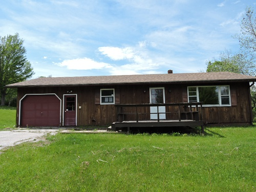Photograph of 22 Phil Street, East Barre, VT 05649