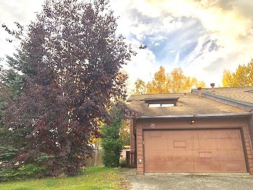 Photograph of 7420 Clairborne Cir, Anchorage, AK 99502