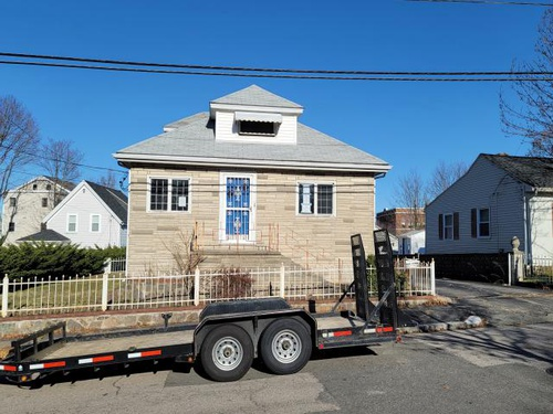 Photograph of 54 Main St, Quincy, MA 02169