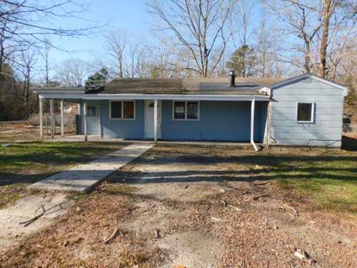Photograph of 247 Palm Rd, Millville, NJ 08332