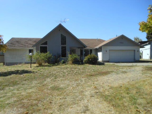 Photograph of 7751 Pries Drive NE, Keizer, OR 97303