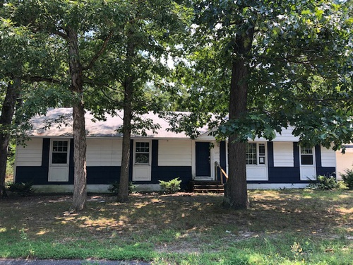 Photograph of 1371 N Orchard Rd, Vineland, NJ 08360
