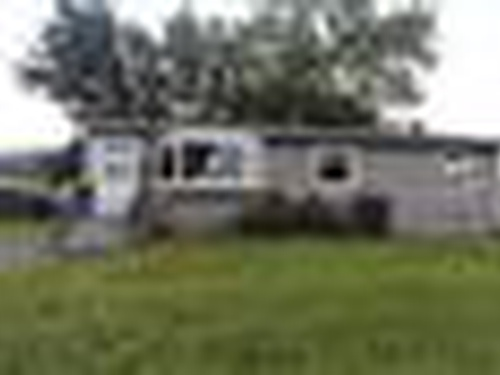 Photograph of 16 Willard Drive, Enfield, CT 06082