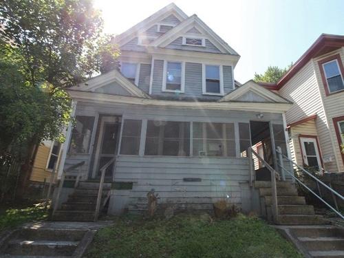Photograph of 1249 W Belden Ave, Syracuse, NY 13204