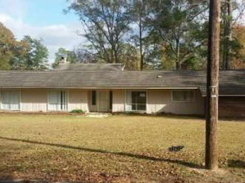 Photograph of 101 Fleming Ln, Brewton, AL 36426
