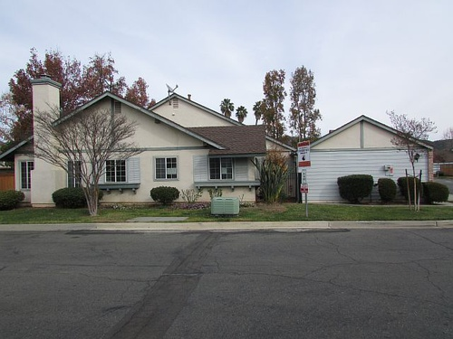 Photograph of 2426 Ashford Gln, Escondido, CA 92027
