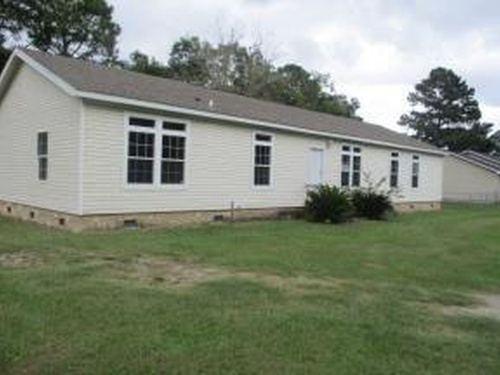 Photograph of 611 Southbrook Dr., Tifton, GA 31794