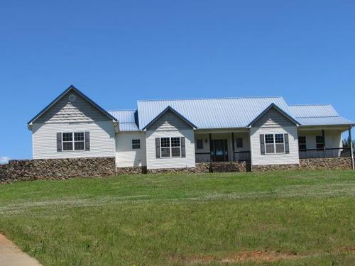 Photograph of 4103 Judson Bulloch Rd, Warm Springs, GA 31830