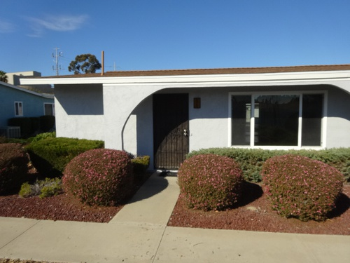 Photograph of 3529 Pear Blossom Dr, Oceanside, CA 92057