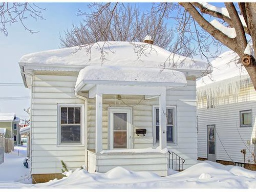 Photograph of 118 W 6th St, Red Wing, MN 55066