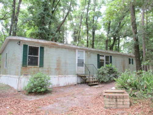 Photograph of 13527 NW 147th Ave, Alachua, FL 32615