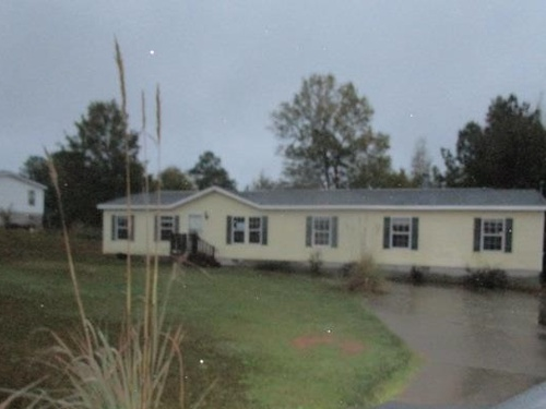 Photograph of 121 Shady Rest Ct N, Milledgeville, GA 31061