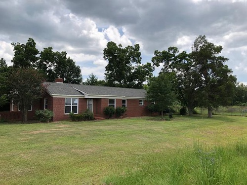 Photograph of 18448 Hwy 27, Blakely, GA 39823