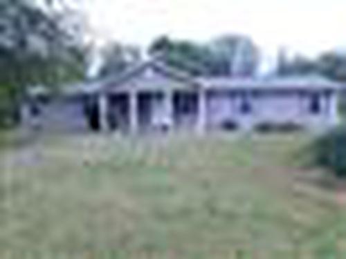 Photograph of 1280 Alton Rd, Lawrenceburg, KY 40342