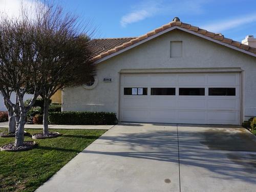 Photograph of 6028 Ojai Circle, Banning, CA 92220