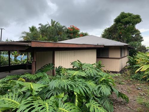Photograph of 73 -1246 Akina Place, Kailua Kona, HI 96740