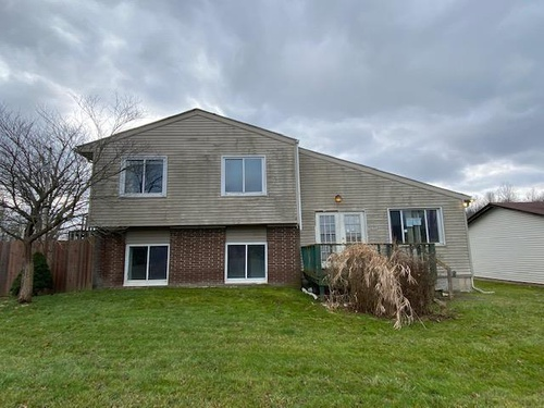 Photograph of 10270 Yale Rd, Deerfield, OH 44411
