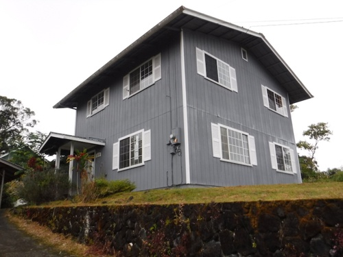Photograph of 25-175 Pukana La St, Hilo, HI 96720