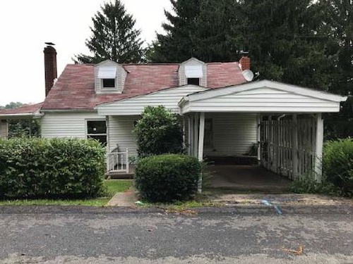Photograph of 33 Westview Drive, Greensburg, PA 15601