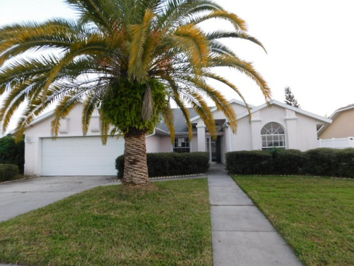 Photograph of 761 Sandhill Crane Ct, Rockledge, FL 32955
