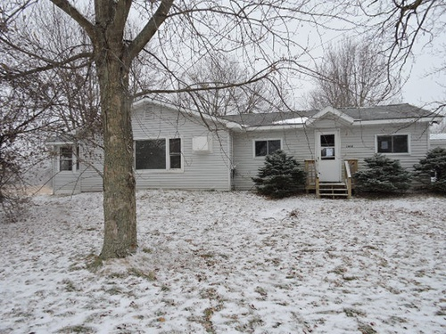 Photograph of 2054 Lakeview Dr, North Hero, VT 05474