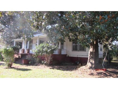 Photograph of 906 Truitt Ave, Lagrange, GA 30240