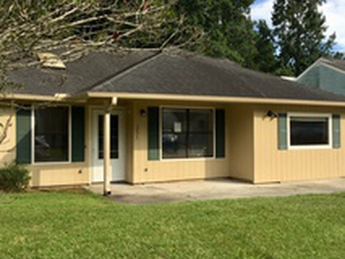 Photograph of 1251 Maryland Dr, Ladson, SC 29456