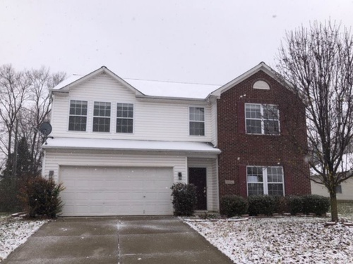 Photograph of 5604 Dollar Forge Dr, Indianapolis, IN 46221