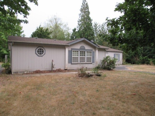 Photograph of 6618 Kickerville Rd, Ferndale, WA 98248