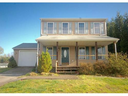 Photograph of 5113 Nwmorwanda Ave, Roanoke, VA 24017