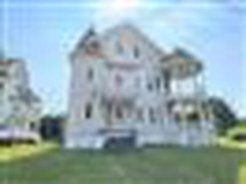 Photograph of 339-341 Broadway, Pawtucket, RI 02860