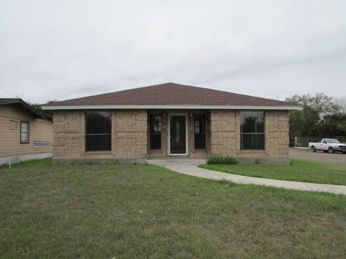Photograph of 611 Elma St, Weslaco, TX 78596