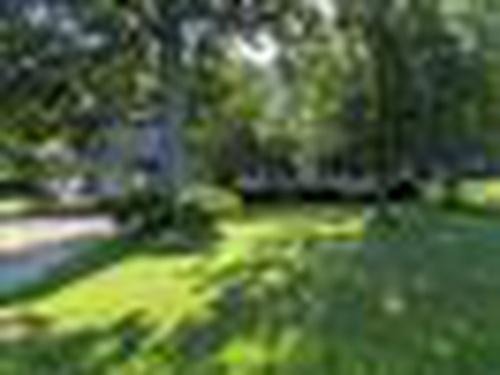 Photograph of 694 Methodist Church Rd, Elizabeth City, NC 27909