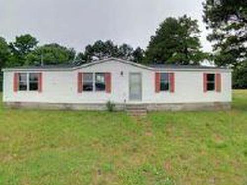 Photograph of 16528 Seaside Rd, Eastville, VA 23347
